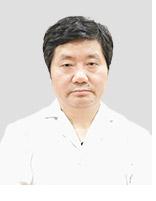 彩云爱心专家林昭春