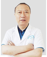 彩云爱心专家霍永兴
